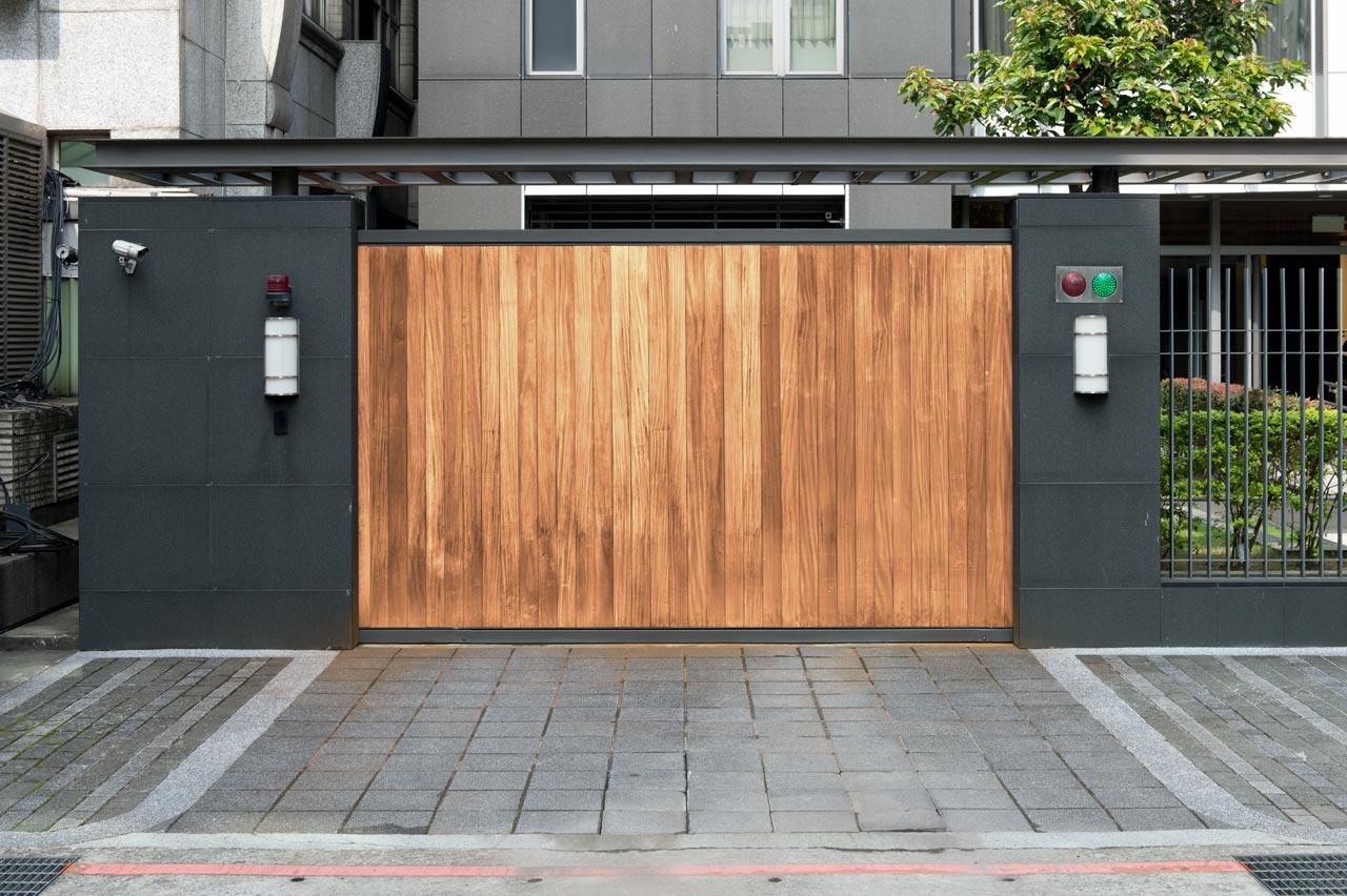 woodAfter